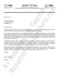 Covering Letter Samples For Teaching Job   Sample Biodata Format Pinterest