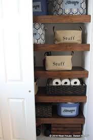 Building Wood Shelves For Storage by Best 25 Wire Shelving Ideas On Pinterest Closet Ideas Bedroom