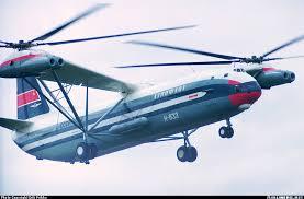 Avioni, helikopteri i razne letilice - Page 3 Images?q=tbn:ANd9GcSr0U-O5Nswi1uXlLQXAS364nhc931hyq37wFH28P_nrL6Q5fbmPVMl6sJSEg