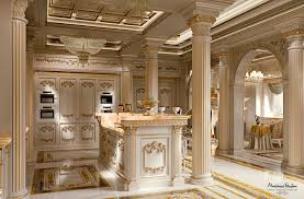 Marble Kitchen Designs Renovate Your Modern Home Design With Fantastic Awesome Royal