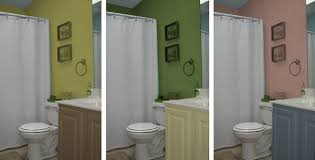 Painting Bathroom by Captivating Ideas For Painting A Bathroom With Painting Bathroom