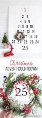 The Home Depot Christmas Decorations 1532 Best Decor Christmas Images On Pinterest Christmas Ideas
