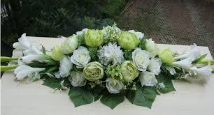 Table Flower Arrangements Wedding Flowers Flower Free Wedding
