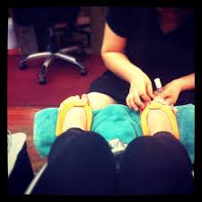 pinky nail chicago 10 photos u0026 100 reviews nail salons 1400