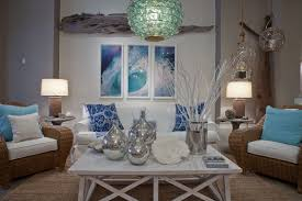 Nautical Lighting Pendants Design Tips Add A Nautical Touch With Coastal Lighting