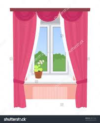turquoise chevron curtain valance window treatments aqua images