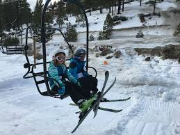 Sports Basement Lift Tickets by Skiing Tahoe With Kids Why Diamond Peak Is Perfect For Families