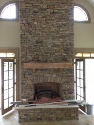 stone design in charlotte nc masters stone group