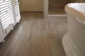 heated floors under laminate fashion carpets carpet u0026 hardwood flooring in clifton nj