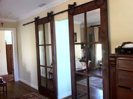 decor u0026 tips barn doors interior with barn door kits and interior