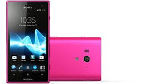 For Sale: Sony Xperia Acro S