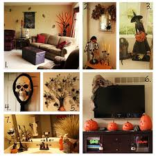 home decor doors halloween decorating ideas insane asylum halloween