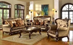 living room chairs formal living room chairs slidapp com