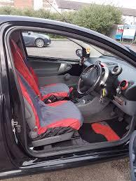 sale peugeot quick sale peugeot 107 sport 3 doors 1yr tax 1yr mot good