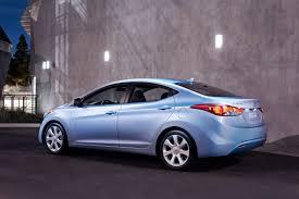 2011 hyundai tucson overview cars com