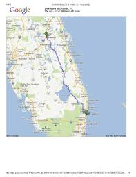 Orlando Florida On Map by Caregivers It U0027s Time To Get Healthy With U0027vride U0027 The Purple Jacket