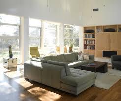 Ashley Furniture Sectionals Upholstered Ashley Furniture Sectional Sofa U2014 Home Design