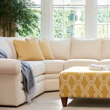 Most Comfortable Sectional by Most Comfortable Sectionals Living Room Contemporary With Sectional