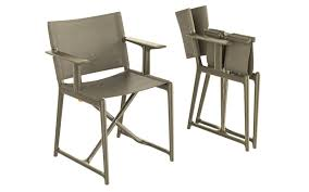 Philip Starck by Chairs Furniture Design Starck