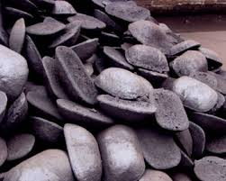 Nickel Pig Iron