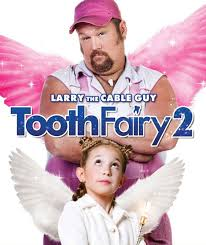 ver the tooth fairy 2