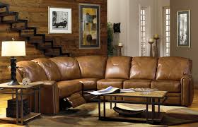 bedroom rustic leather living room furniture rustic modern