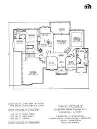 Garage Apartment House Plans Plan No 25970212 2 Car Garage Apartment Floor Plans Crtable