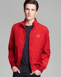 red cycling jacket mens red cycling jacketbahiacity com bahiacity com
