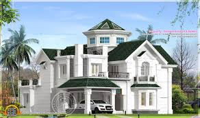 28 colonial house design eplans colonial house plan space