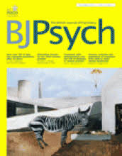 Ion Channels and Mental Illness  Exploring etiology and pathophysiology in  major psychiatric disorders