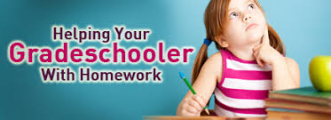 P HelpGradeschoolHomework enHD AR  jpg KidsHealth Helping Your Gradeschooler With Homework