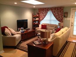 Small Living Room Design And Decoration Dream Home Features - Small living room furniture design