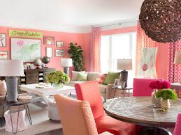 Interior Design Ideas For Open Floor Plan by Open Floor Plans The Strategy And Style Behind Open Concept Spaces