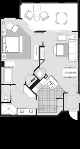 Earth Contact House Plans San Diego Luxury Travel Resort U0026 Vacation Packages Book Now