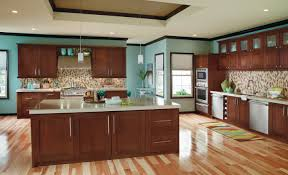 How To Design Your Own Kitchen Layout Kitchen Design Your Own Kitchen Using Brown Mahogany Kitchen