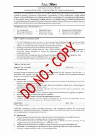 view resume examples good curriculum vitae samples sample of good cv pdf click here to view the example cfo resume