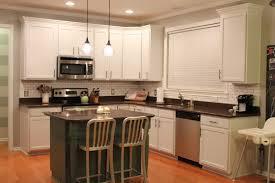 Contemporary Kitchen Cabinet Knobs Kitchen Cabinet Pulls Fair Ideas Contemporary Kitchen Sleek Pulls