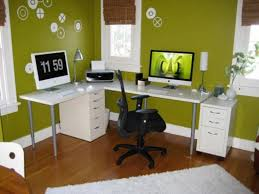 small office furniture simple minimalist home office furniture