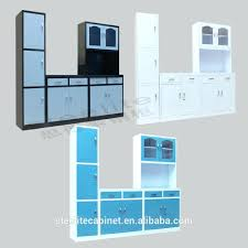 Used Kitchen Cabinets Craigslist Cool Kitchen Appliance Storage Ideas With Smart Concept Design