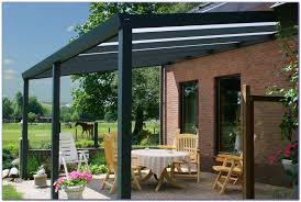 patio gazebos and canopies patio gazebos and canopies uk patios home decorating ideas