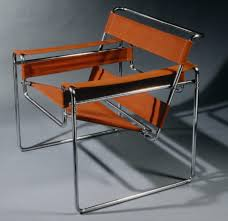 Century Modern Furniture Mid Century Modern Furniture Designers Top 6