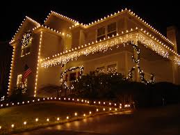 house decorations for christmas home design