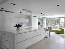 Kitchen Design Hertfordshire 57 Best Roundhouse White Kitchens Images On Pinterest Bespoke
