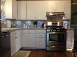 l shaped kitchen designs home planning ideas 2017 stunning l shaped kitchen designs on small home decoration ideas for l shaped kitchen designs