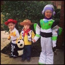 Maverick Goose Halloween Costumes Halloween Costumes Twins Twiniversity