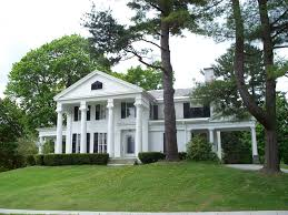 southern colonial style homes for sale home style
