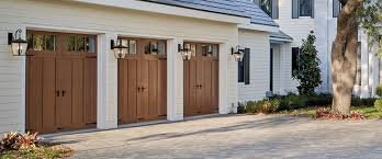 2016 garage door trends deluxe door systems