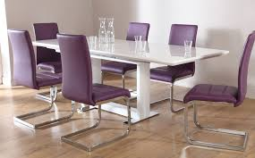 Astonishing Cheap Dining Room Furniture Johannesburg  About - Cheap dining room chairs