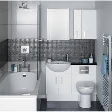 Tiny Bathroom Sinks Bathroom Minimalist White Bathroom Tub Design Mixed With Small