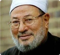 كتاب الصحوة الاسلامية بين الاختلاف